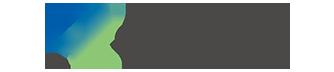 予備校・塾を探すなら「StudySearch」ロゴ